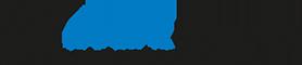 FB-Eventdesign Logo